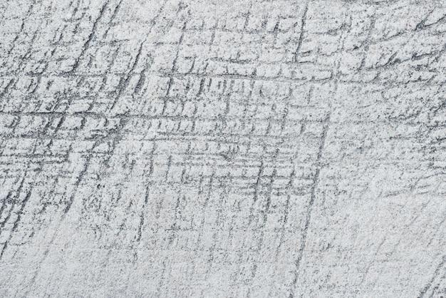 Zement oder betonmauer für hintergrund