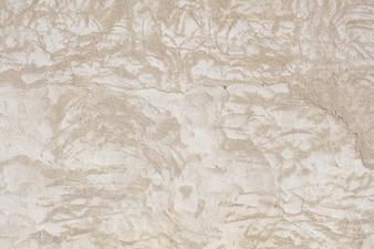 Zement- oder Betonmauerbeschaffenheit oder leerer Hintergrund, zum Sie zu setzen