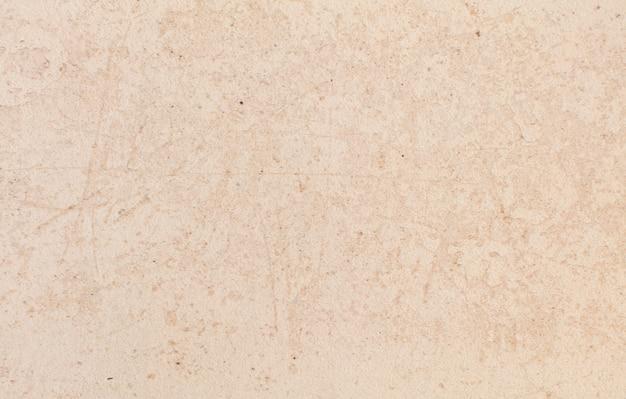 Zement oder konkrete beschaffenheit und hintergrund. flache tapete