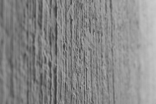 Zement oder konkrete beschaffenheit und hintergrund.