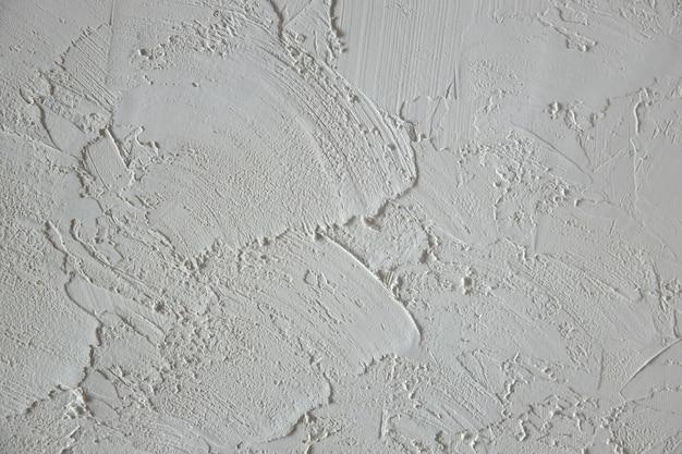 Zement textur weiße farbe beton hintergrund