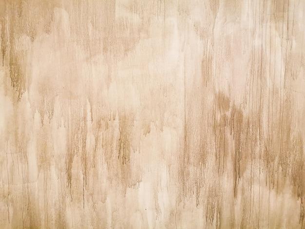 Zement und polierbetonwandbeschaffenheit. abstrakter hintergrund