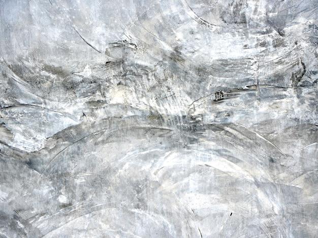Zementbeschaffenheit für hintergrund