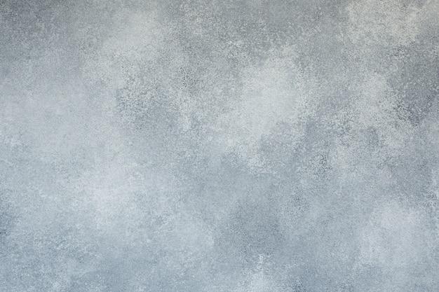 Zementbeschaffenheit, graue betonmauer