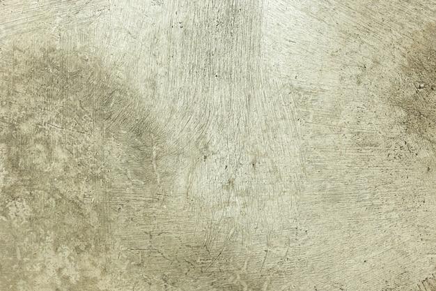 Zementboden-beschaffenheitsmaterial für hintergrund.
