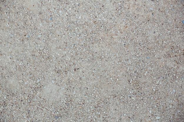 Zementbodenfläche hintergrund