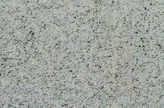 Zementsandziegelabschluß oben Ein Ziegelstein ist das Baumaterial, das verwendet wird, um Wände, Bürgersteige, anderes zu machen