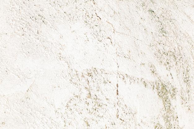 Zementtextur oder leerer hintergrund