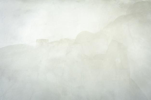 Zementwand als hintergrund.