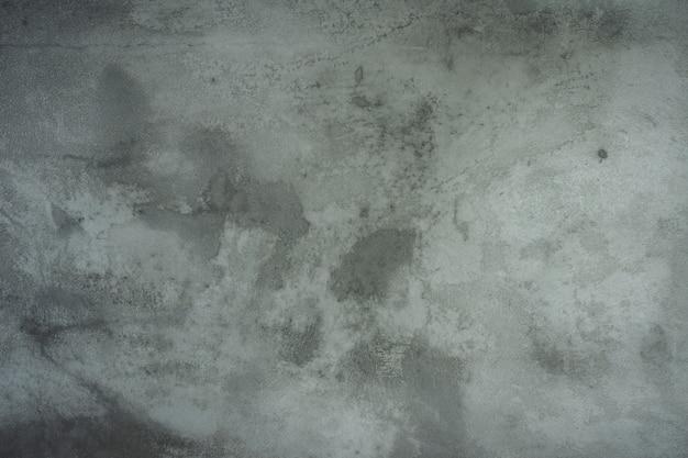 Zementwand als hintergrund
