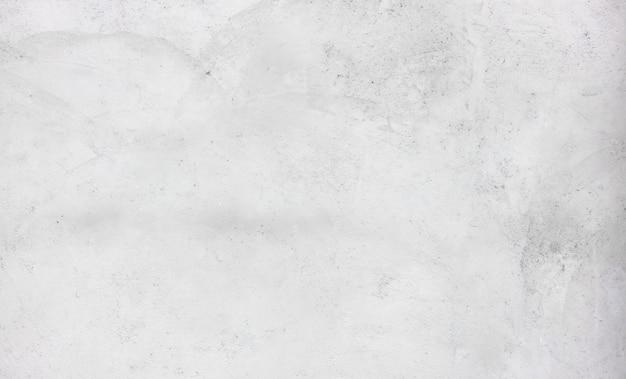 Zementwand backgroung