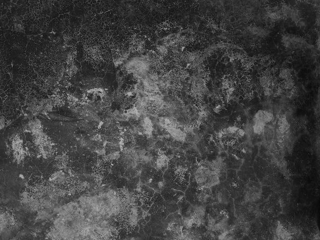 Zementwand hintergrund
