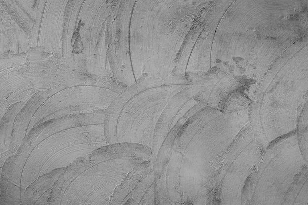 Zementwand textur hintergrund