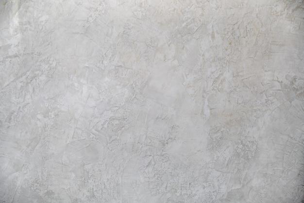 Zementwand textur und hintergrund