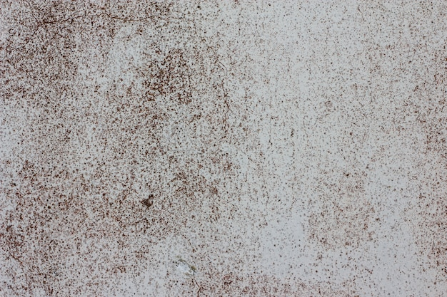 Zementwand