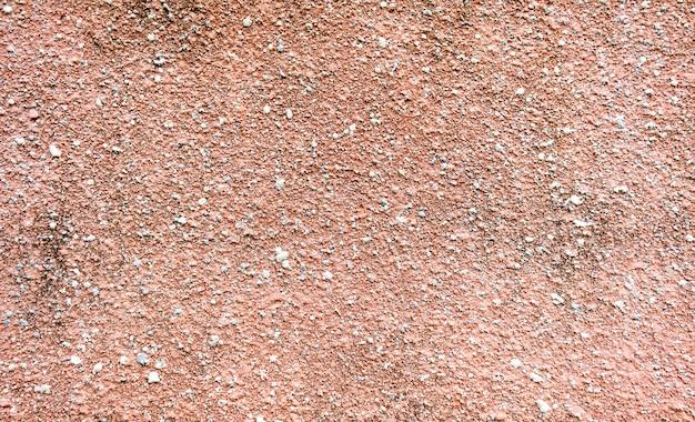 Zementwandbeschaffenheit und hintergrundoberfläche, zement rau