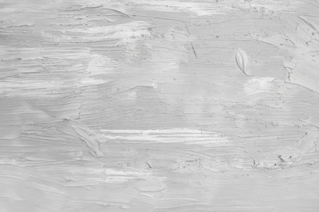 Zementwandhintergrund. acrylfarbene graue textur. digitale tapete