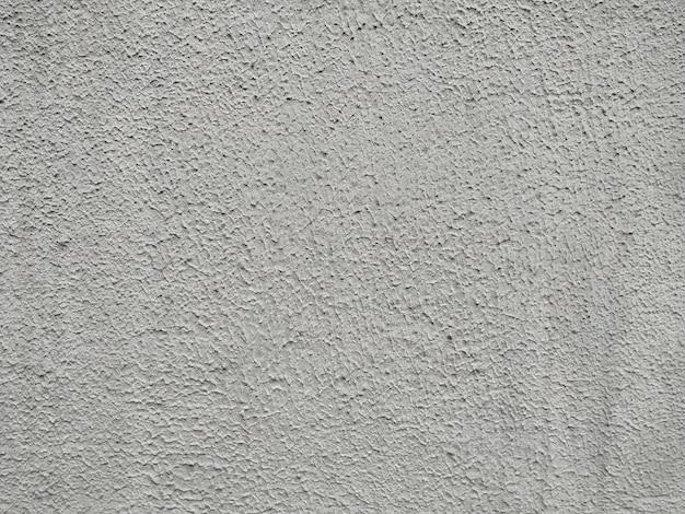 Zementwandhintergrund, nicht im vintage-stil für grafikdesign oder retro-tapete gemalt.