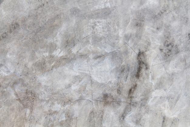 Zementwandmuster-beschaffenheitshintergrund