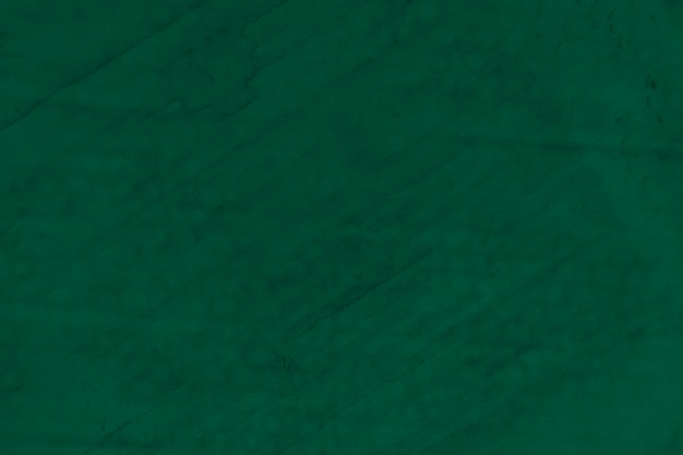 Zerknitterter strukturierter hintergrund des kieferngrünpapiers