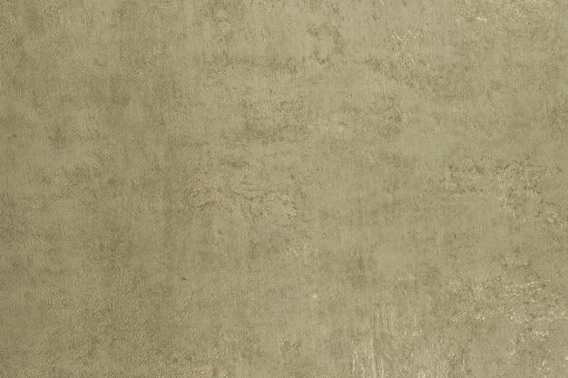 Zerkratzter, geschälter, unordentlicher wandoberflächenbeschaffenheitshintergrund