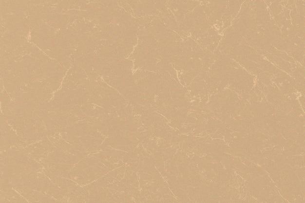 Zerkratzter strukturierter hintergrund aus beigem marmor