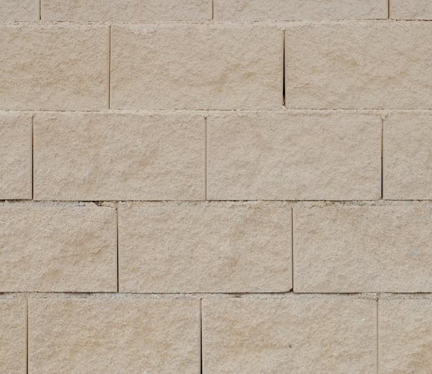 Ziegelmauer textur