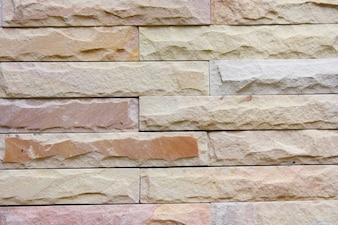 Ziegelmauer Texturen