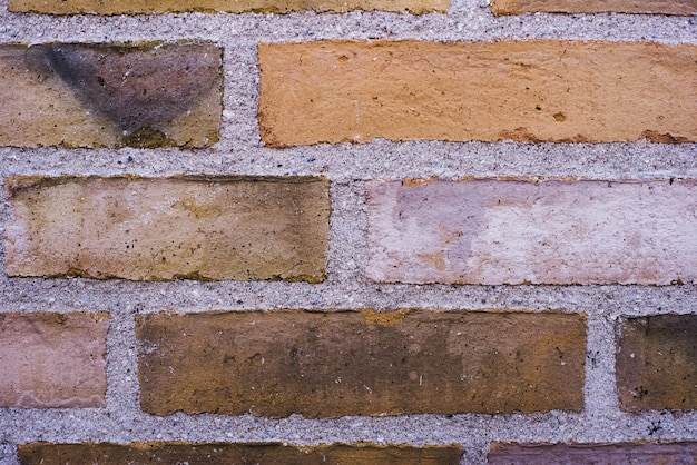 Ziegelstein textur