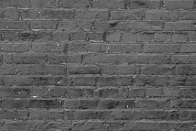 Ziegelsteinbeschaffenheit mit kratzern und sprüngen