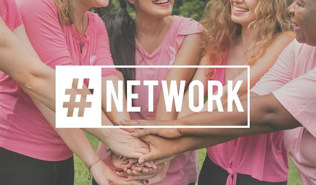 Ziele ziel netzwerk inspiration aspiration vision