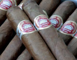 Zigarren, stick-, unterhaltungs-