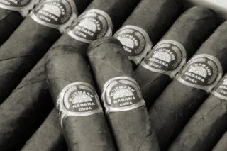 Zigarren-, unterhaltungs-, krebs