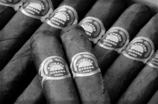 Zigarren-, unterhaltungs-