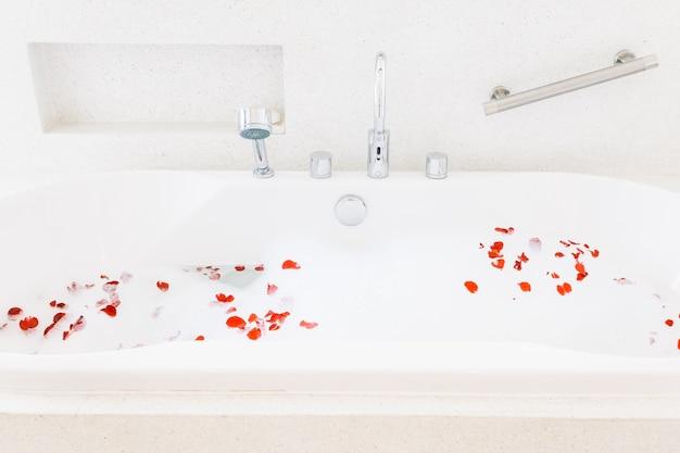 Zimmer sauber modernes haus weiß