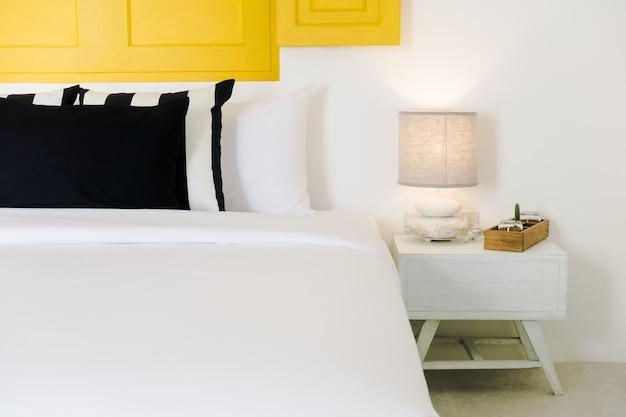 Zuhause komfortables neues hotel stilvolle