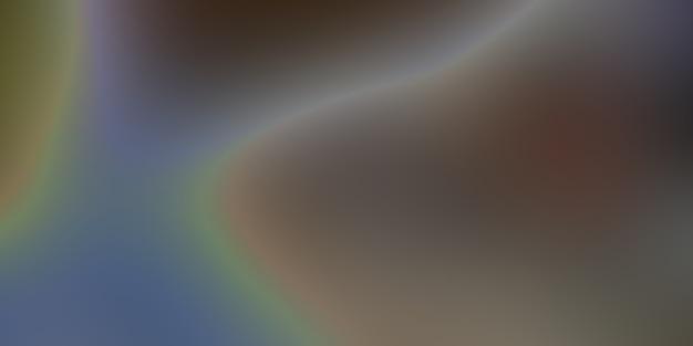 Zusammenfassung solarize hintergrund