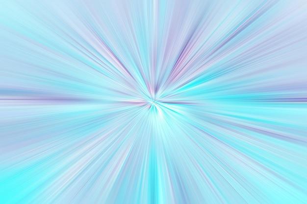 Zusammenfassung summen herein hellen purpurroten blauen weißen hintergrund laut