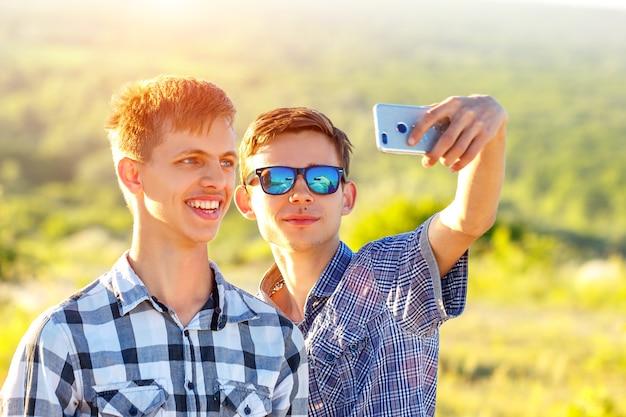 Mädchen im dating schickt mir selfies