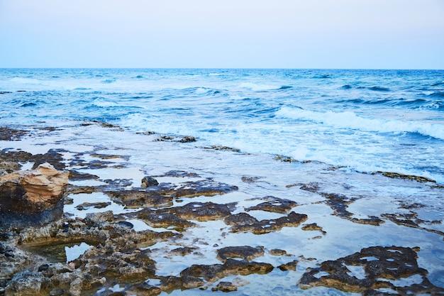 Zypern seekosten