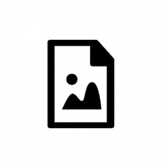 Файл изображения