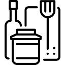 Baking Products