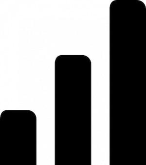 Bar graphic