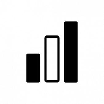 Bars. chart