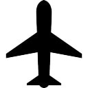 Basic plane