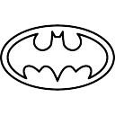 Batman Vectors Photos And PSD Files