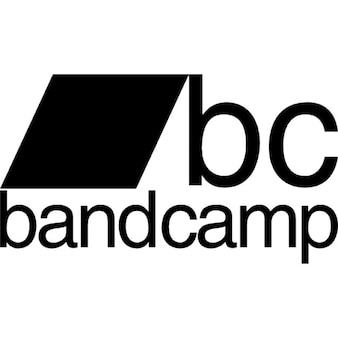bandcamp vectors photos and psd files free download