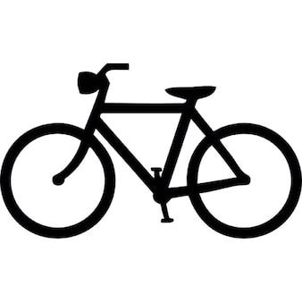 Bicycle or bike