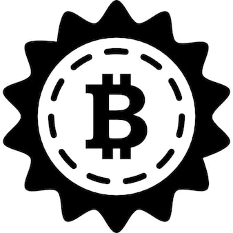 Best symbol to trade bitcoin