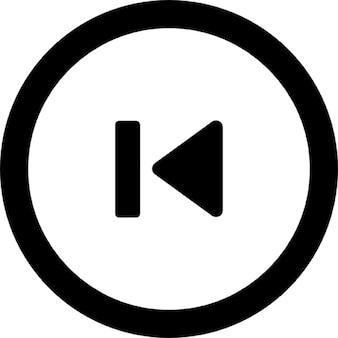 Button rewind